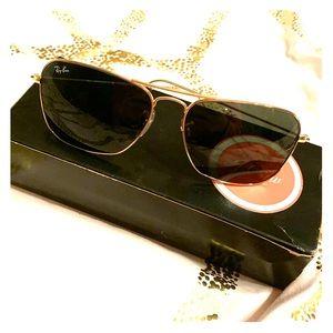 Ray Ban men sunglasses